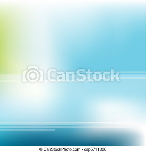 Abstract background - csp5711326