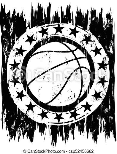 basketball - csp52456662