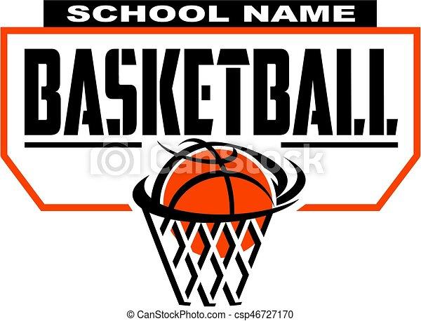 basketball - csp46727170