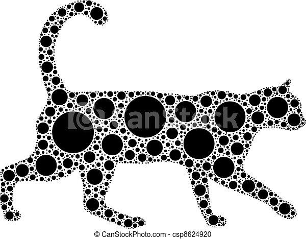 cat - csp8624920