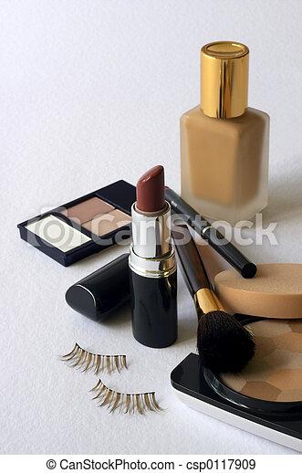 Cosmetics - csp0117909