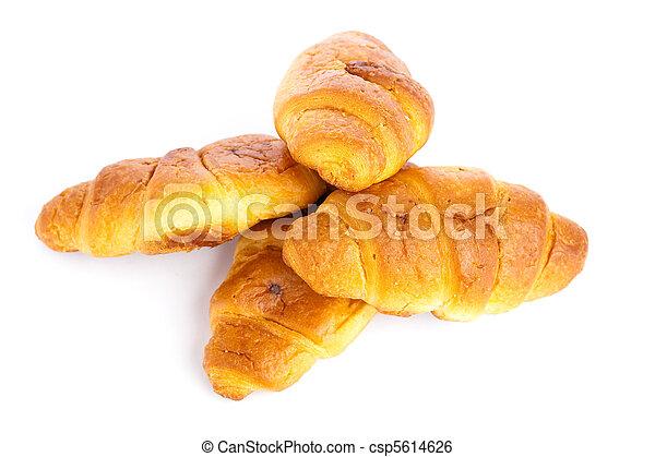 croissant - csp5614626