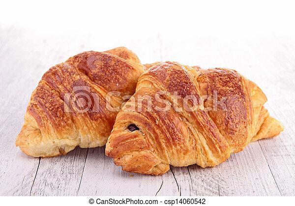 croissant - csp14060542