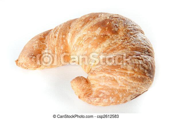 croissant - csp2612583