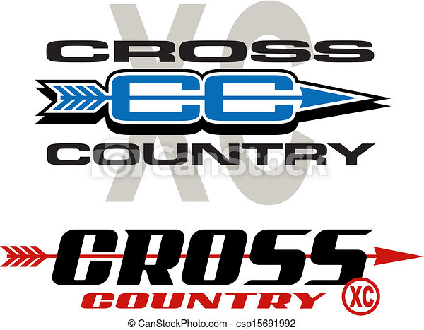cross country designs - csp15691992