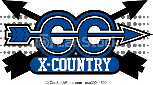 cross country - csp30014600