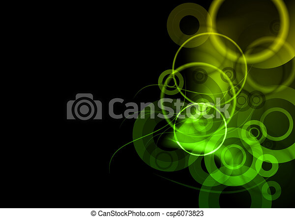 dark green - csp6073823