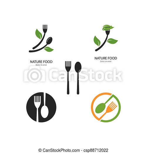 fork and spoon - csp88712022