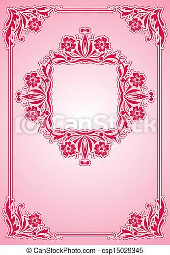 frame - csp15029345