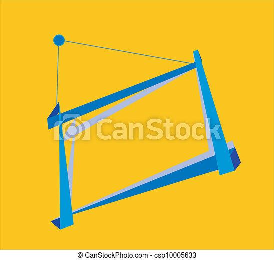 frame - csp10005633