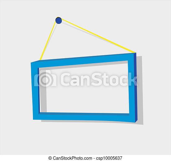 frame - csp10005637
