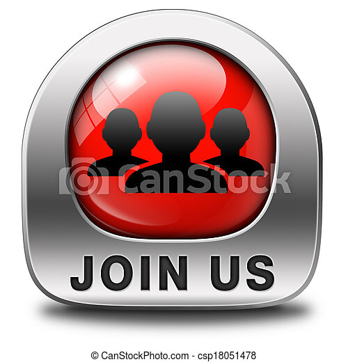 join us - csp18051478