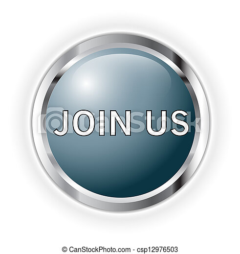 join us - csp12976503