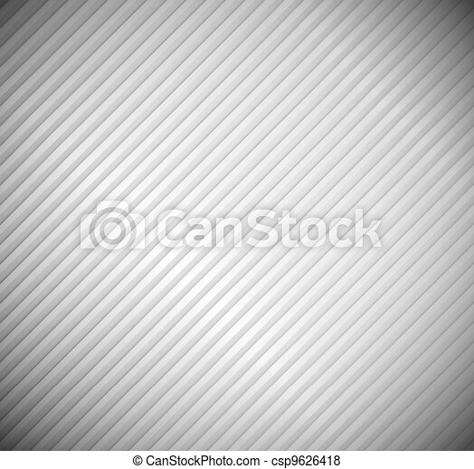 Metal background - csp9626418