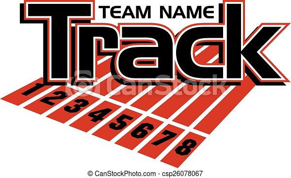 track team design - csp26078067