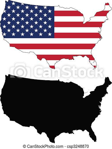 united states - csp3248870