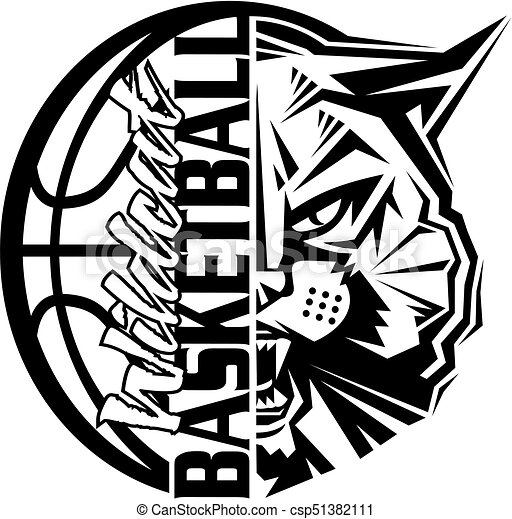 wildcat basketball - csp51382111
